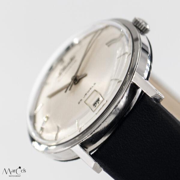0844_vintage_watch_atlantic_90