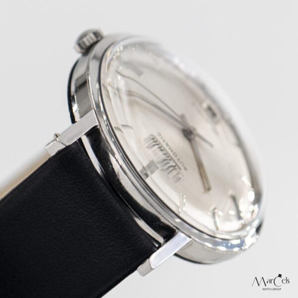 0844_vintage_watch_atlantic_88