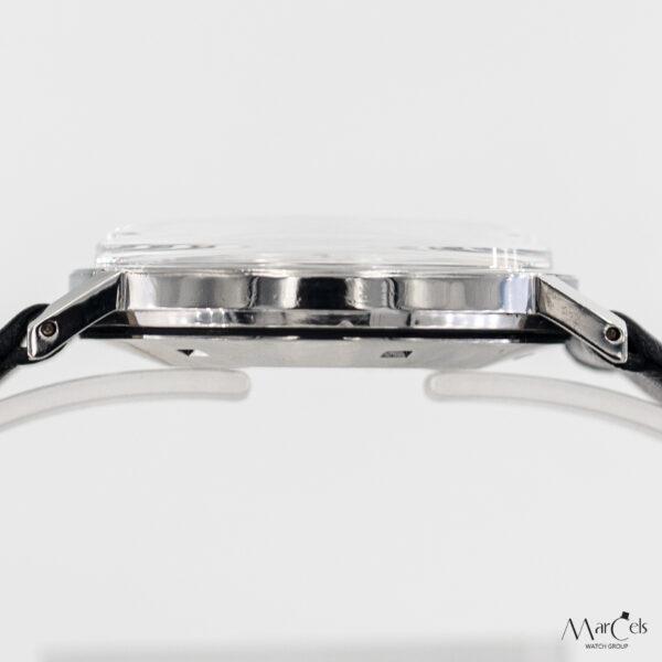 0844_vintage_watch_atlantic_84