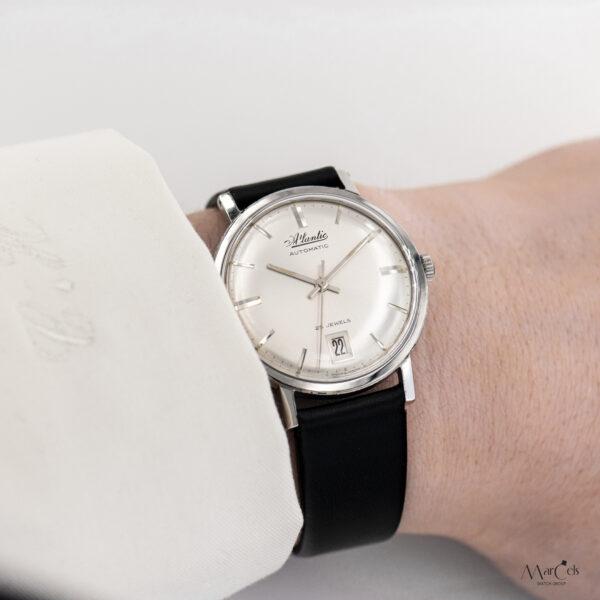 0844_vintage_watch_atlantic_81
