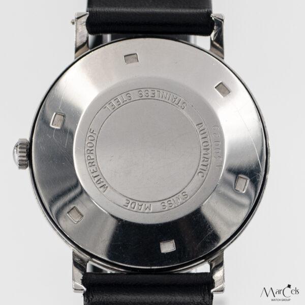0844_vintage_watch_atlantic_80