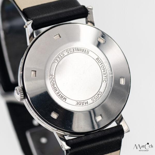 0844_vintage_watch_atlantic_78