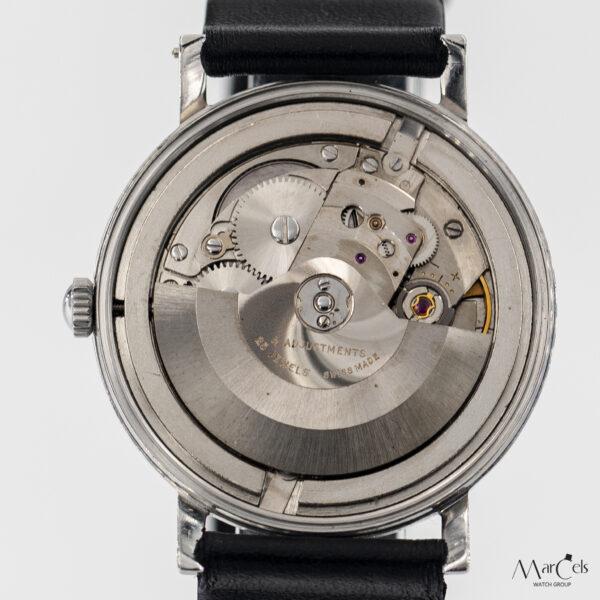 0844_vintage_watch_atlantic_98