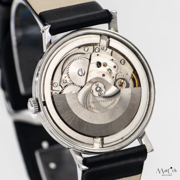 0844_vintage_watch_atlantic_76