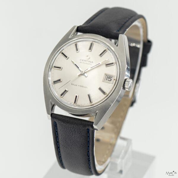 0819_vintage_watch_certina_blue_ribbon_98