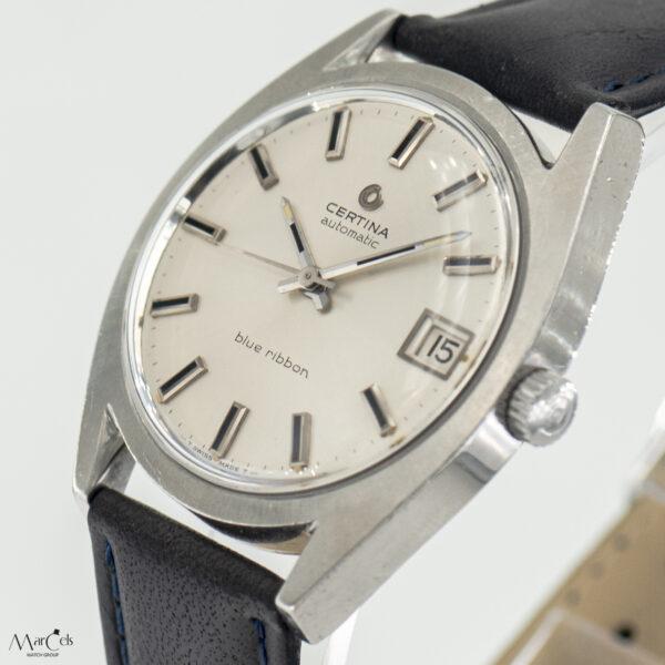 0819_vintage_watch_certina_blue_ribbon_97