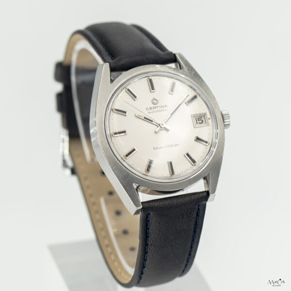 0819_vintage_watch_certina_blue_ribbon_96