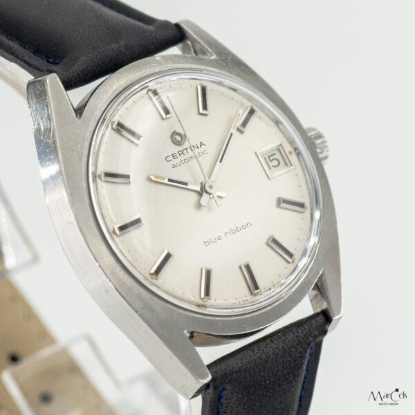 0819_vintage_watch_certina_blue_ribbon_95