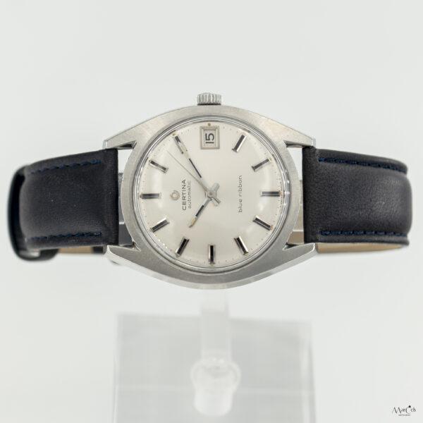 0819_vintage_watch_certina_blue_ribbon_94