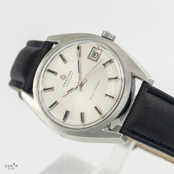 0819_vintage_watch_certina_blue_ribbon_93