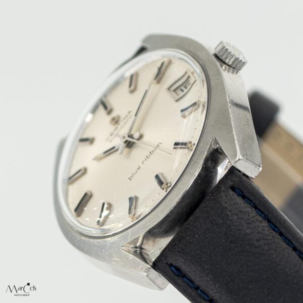 0819_vintage_watch_certina_blue_ribbon_92