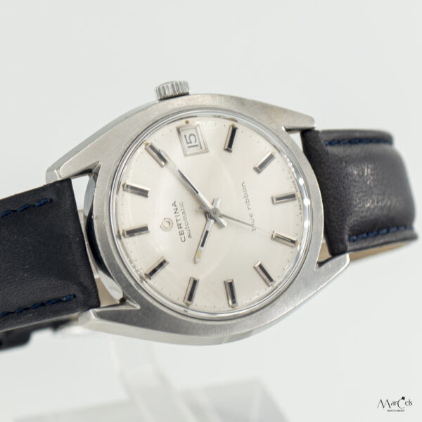 0819_vintage_watch_certina_blue_ribbon_91
