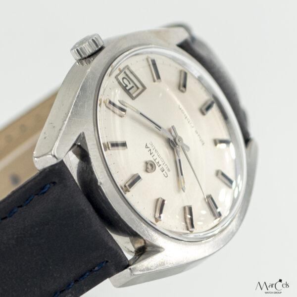 0819_vintage_watch_certina_blue_ribbon_90