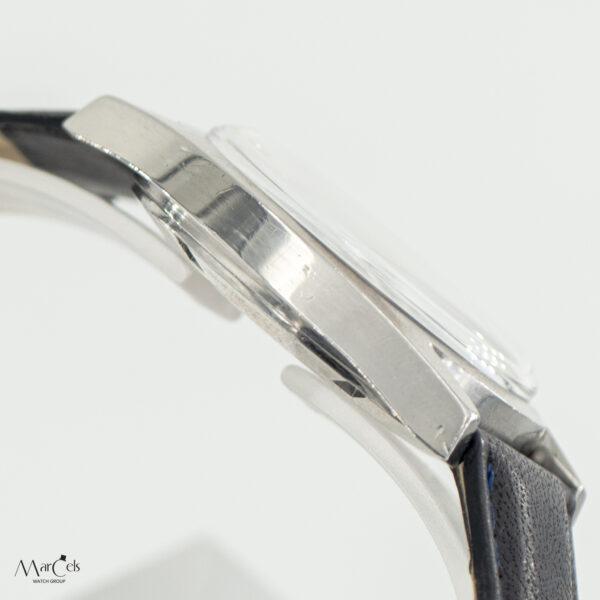 0819_vintage_watch_certina_blue_ribbon_85