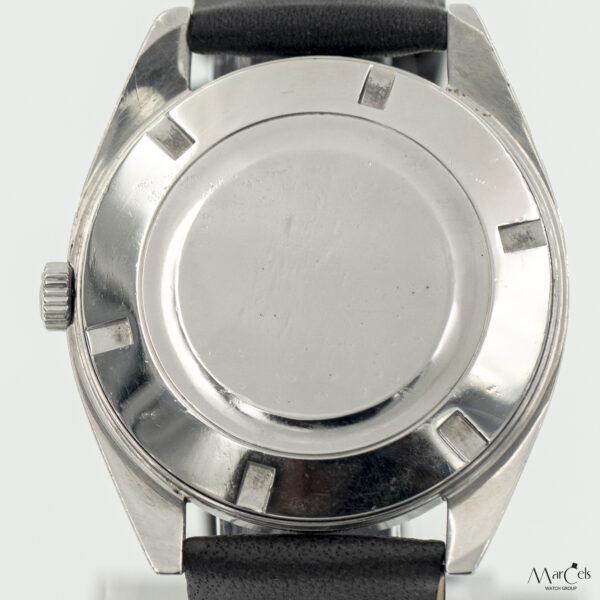 0819_vintage_watch_certina_blue_ribbon_82