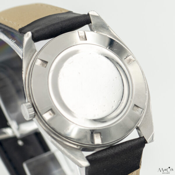 0819_vintage_watch_1ertina_blue_ribbon_81