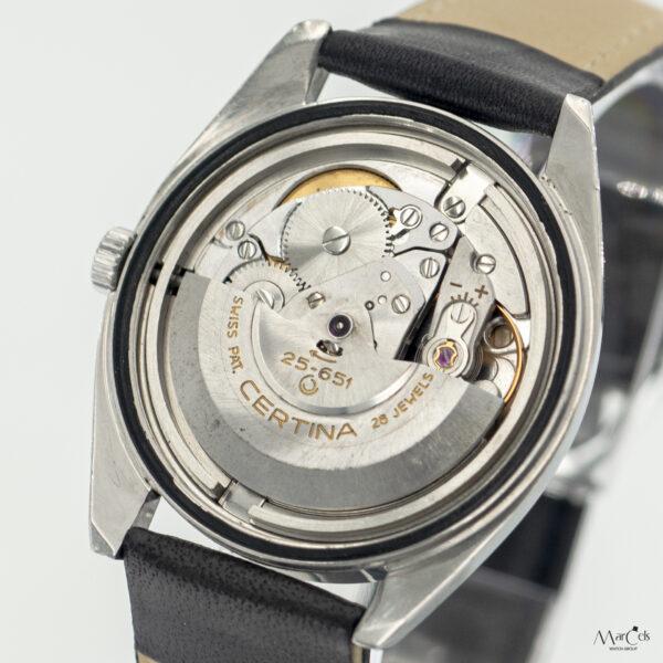 0819_vintage_watch_1ertina_blue_ribbon_79