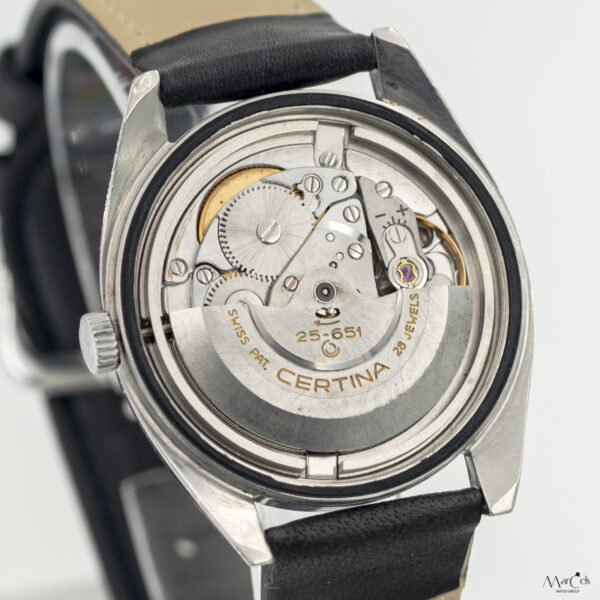 0819_vintage_watch_1ertina_blue_ribbon_78
