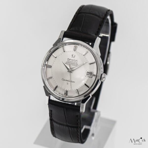 0835_vintage_watch_omega_constellation_piepan_98