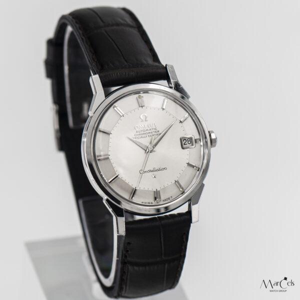 0835_vintage_watch_omega_constellation_piepan_97