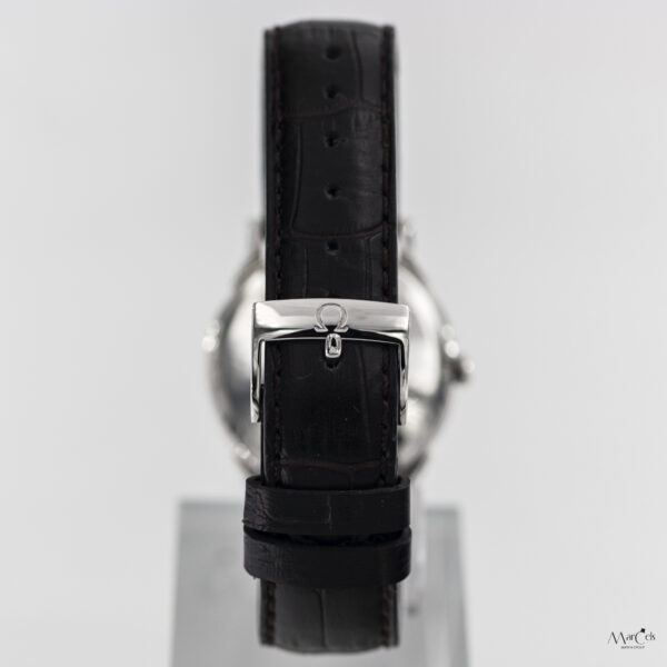 0835_vintage_watch_omega_constellation_piepan_96