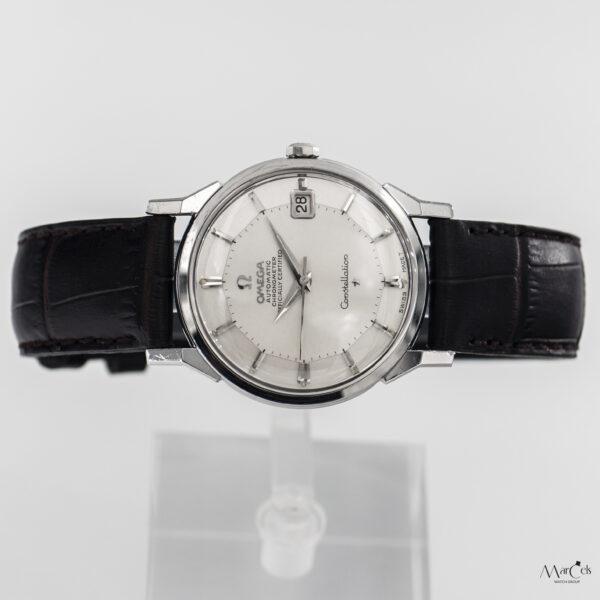 0835_vintage_watch_omega_constellation_piepan_95