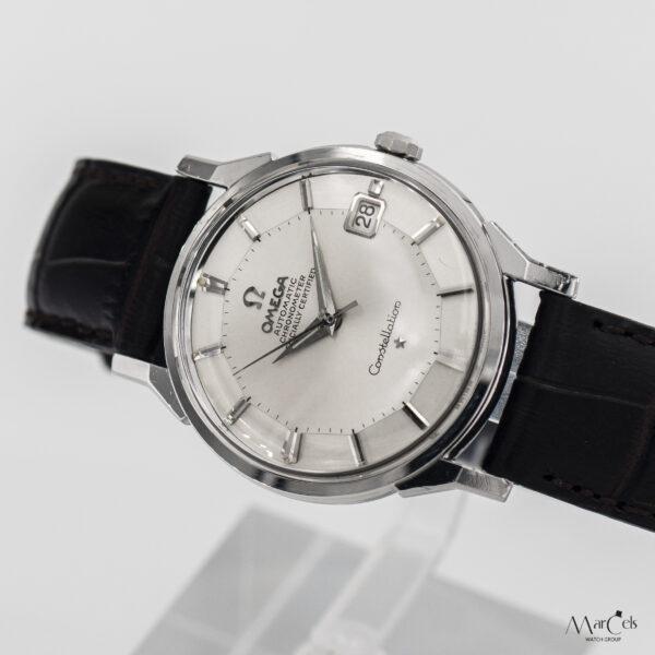 0835_vintage_watch_omega_constellation_piepan_94