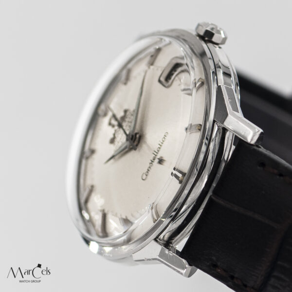 0835_vintage_watch_omega_constellation_piepan_93