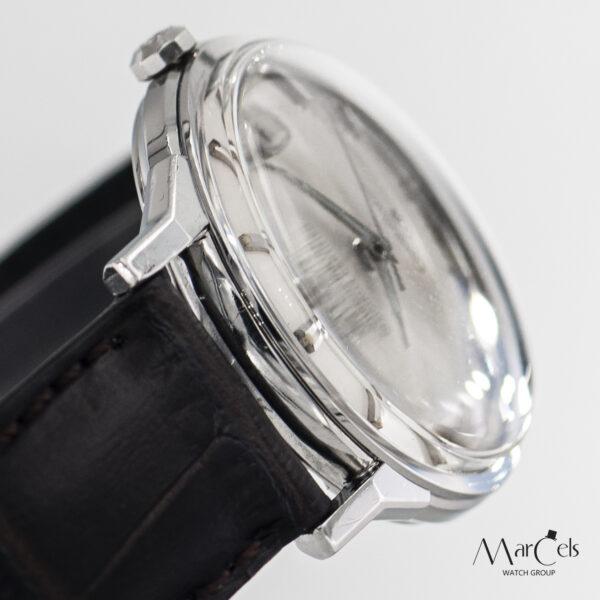 0835_vintage_watch_omega_constellation_piepan_91
