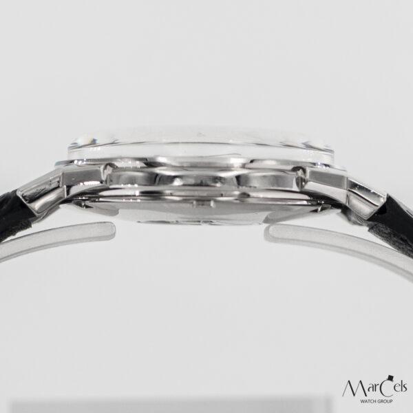 0835_vintage_watch_omega_constellation_piepan_87