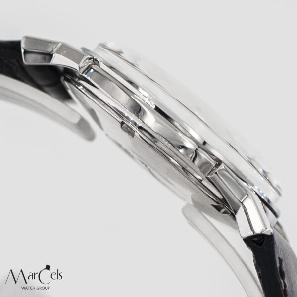 0835_vintage_watch_omega_constellation_piepan_86