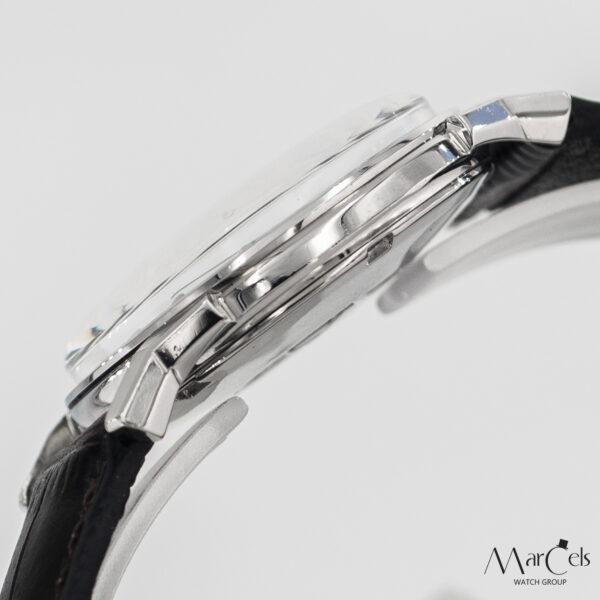 0835_vintage_watch_omega_constellation_piepan_85