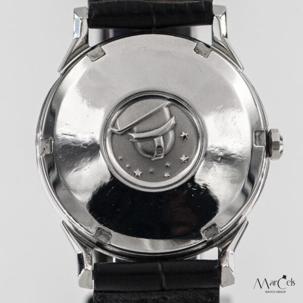 0835_vintage_watch_omega_constellation_piepan_83