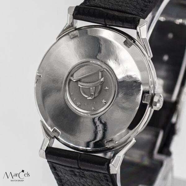 0835_vintage_watch_omega_constellation_piepan_82
