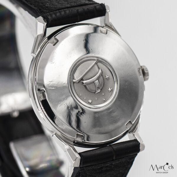0835_vintage_watch_omega_constellation_piepan_81