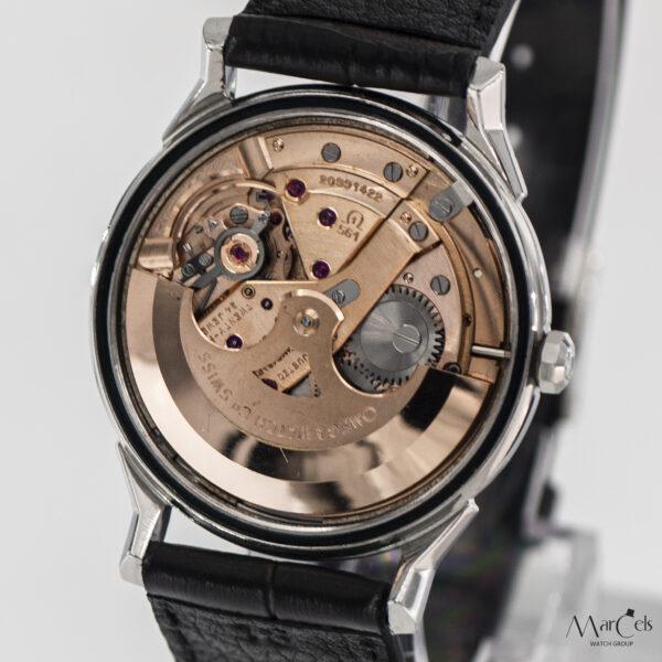 0835_vintage_watch_omega_constellation_piepan_79