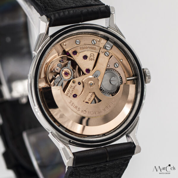 0835_vintage_watch_omega_constellation_piepan_78