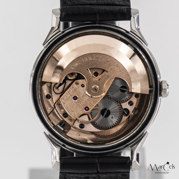 0835_vintage_watch_omega_constellation_piepan_77