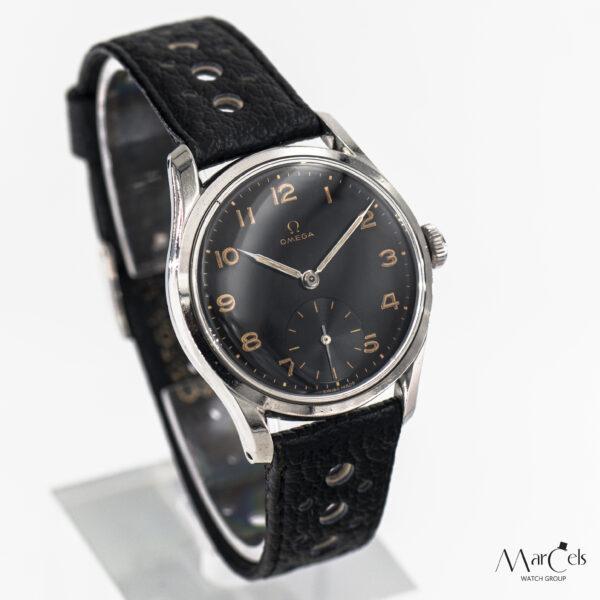 0810_vintage_watch_omega_2639_96