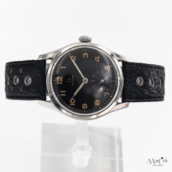 0810_vintage_watch_omega_2639_94