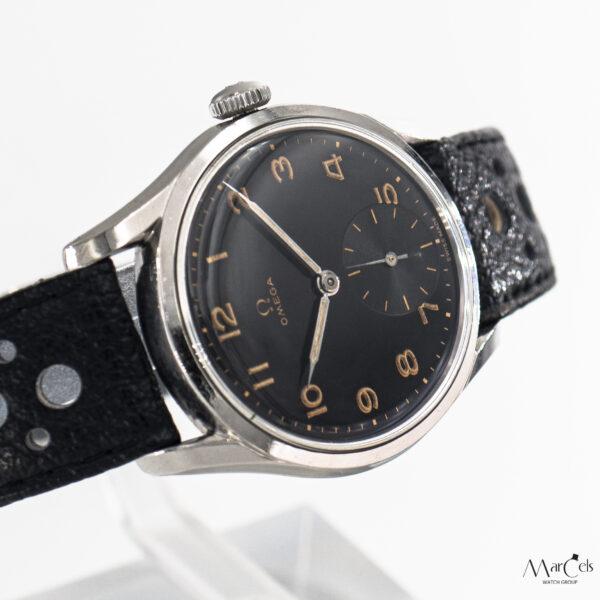 0810_vintage_watch_omega_2639_91