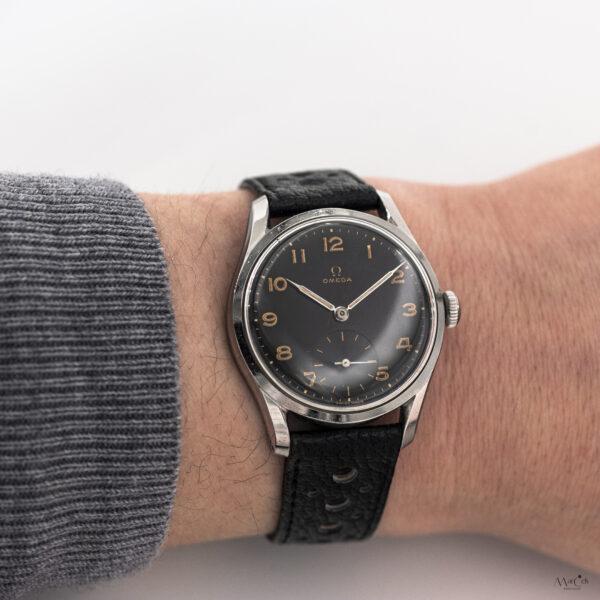 0810_vintage_watch_omega_2639_84