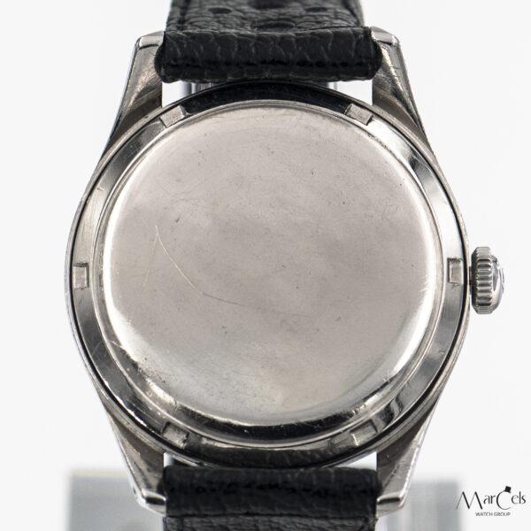 0810_vintage_watch_omega_2639_82