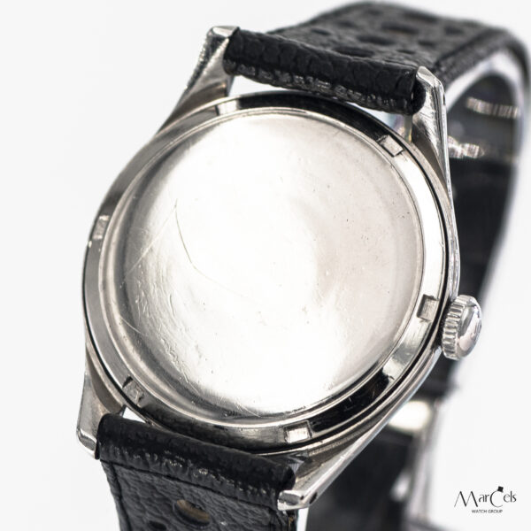 0810_vintage_watch_omega_2639_81