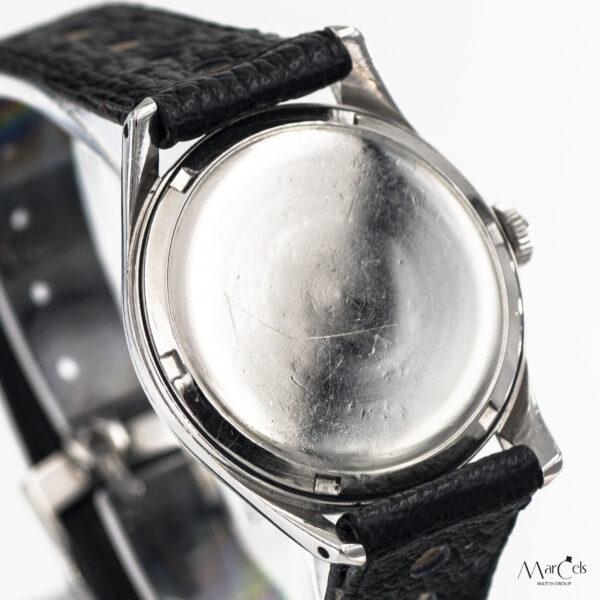 0810_vintage_watch_omega_2639_80