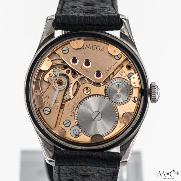 0810_vintage_watch_omega_2639_79