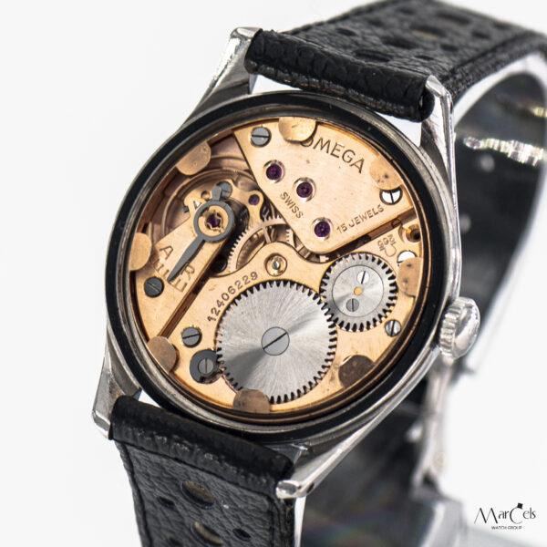 0810_vintage_watch_omega_2639_78