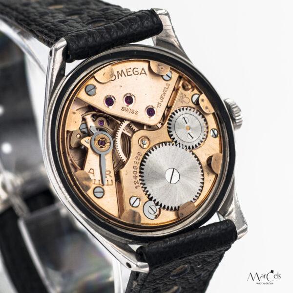 0810_vintage_watch_omega_2639_77