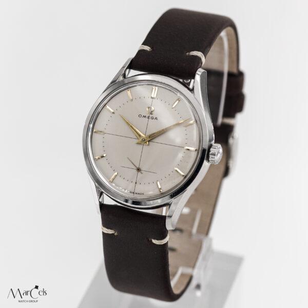 0814_vintage-watch_omega_2791_98