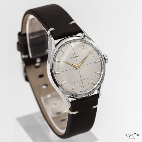 0814_vintage-watch_omega_2791_97